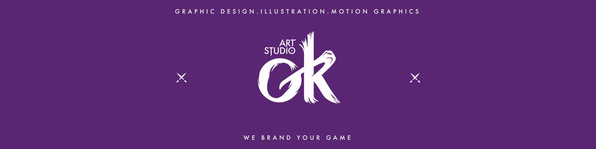 OK Art Studio